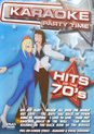 Karaoke - Hits of the 70's