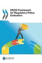 OECD framework for regulatory policy evaluation