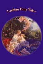 Lesbian Fairy Tales