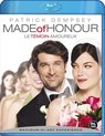 Made Of Honour (Blu-ray)