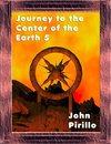 Journey to the Center of the Earth 5