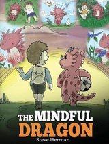 The Mindful Dragon
