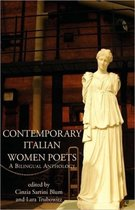 Contemporary Italian Women Poets
