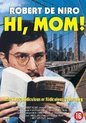 Speelfilm - Hi Mom