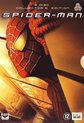 Spiderman (3DVD)(Collector's Edition)
