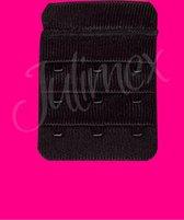 Julimex BH accessoire