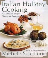Italian Holiday Cooking