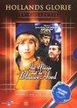 Meisje Met De Blauwe Hoed