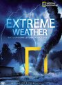 NG. Extreme Weather