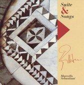 Suite & Songs