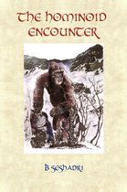 The Hominoid Encounter