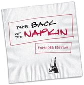 The Back of the Napkin (Expanded Edition)
