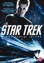 Star Trek ('09) S.E.
