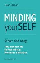 Minding Yourself