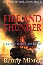 Fire and Thunder