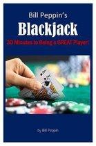 Bill Peppin's Blackjack