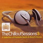 The Chillout Sessions, Vol. 3