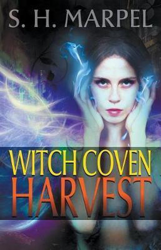 Witch Coven Harvest