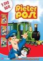 Pieter Post Box