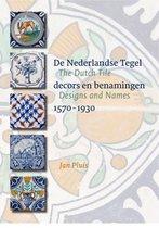The Dutch Tile