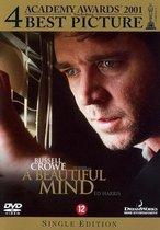Beautiful Mind (D)