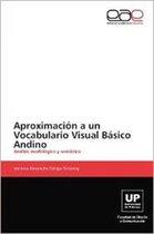 Aproximacion a Un Vocabulario Visual Basico Andino