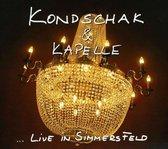 Live in Simmersfeld