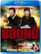 Bound (import)