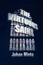 The Virtuous Saint