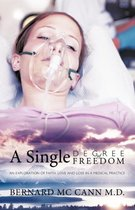 A Single Degree of Freedom