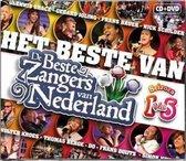 Het Beste van de Beste Zangers van Nederland