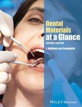 Dental Materials at a Glance