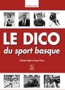 Le dico du sport basque