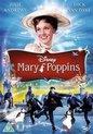Movie - Mary Poppins