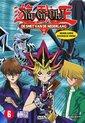 Yu-Gi-Oh! - Deel 6: De Smet Van De Nederlaag