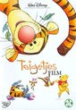 Teigetjes Film (Tigger Movie)