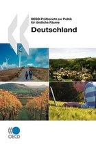 OECD-Prufbericht Zur Politik Fur Landliche Raume