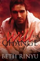A Will to Change