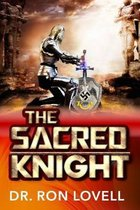 The Sacred Knight