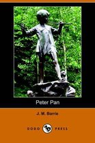 Peter Pan (Dodo Press)