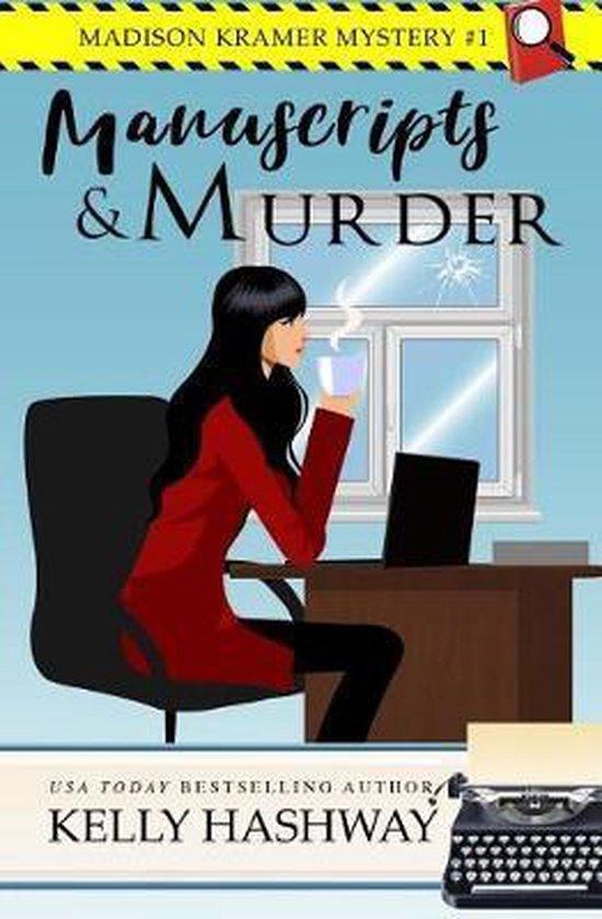 Manuscripts and Murder