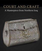 Court & Craft
