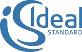 Ideal Standard Wastafelkranen - Waterbesparend