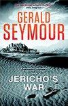 Jericho's War