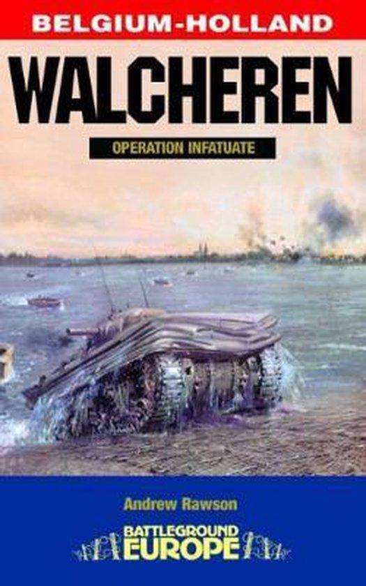 Walcheren