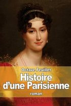 Histoire d'Une Parisienne