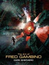 The Art of Fred Gambino