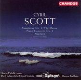 Symphony 3/Piano Concerto 2/Neptune