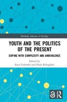 Youth and the Politics of the Present