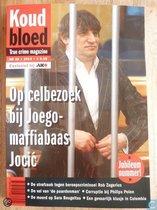 Koud Bloed 20